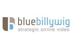 t-talks-tom-jessen-logo-blue-billywig