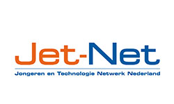 t-talks-tom-jessen-logo-jet-net