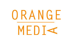 t-talks-tom-jessen-logo-orange-media