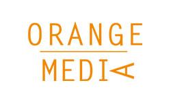 t-talks-tom-jessen-logo-orange-media