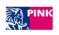 t-talks-tom-jessen-logo-pink-elephant