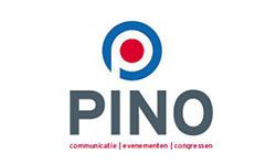 t-talks-tom-jessen-logo-pino