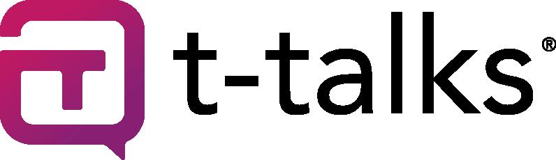 Presentator of dagvoorzitter gezocht? Sprekersbureau t-talks van Tom Jessen regelt dagvoorzitters, presentatoren, coaching, interviews, formats en gespreksleiders